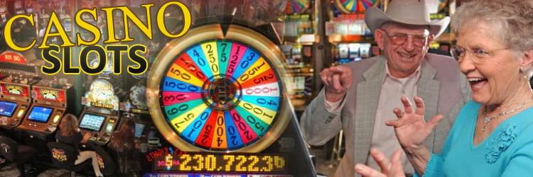 de online casino video slots online